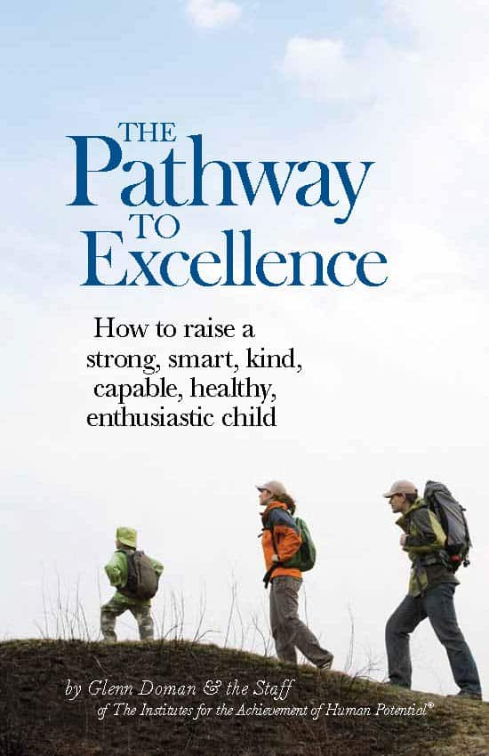 child-brain-development-pathway-excellence
