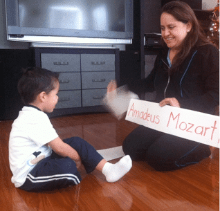 autism-signs-reading-Mozart