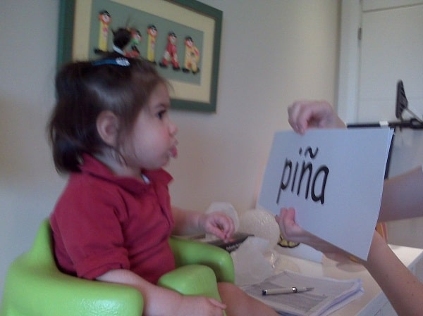 cerebral-palsy-blanca-learns-read