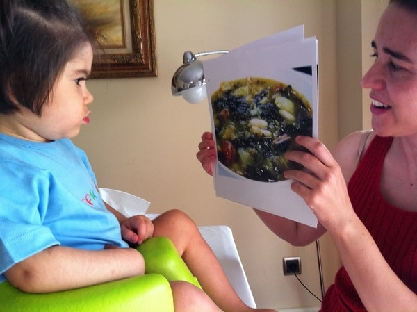 cerebral-palsy-blanca-learns-about-world