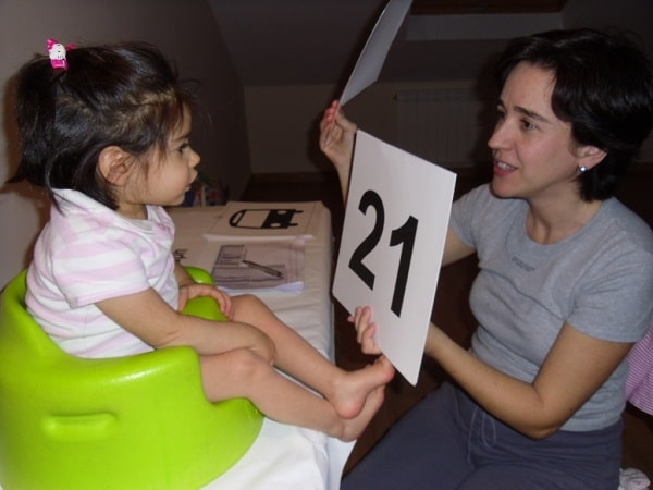 cerebral-palsy-blanca-learns-numbers