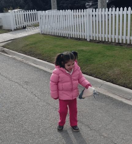 cerebral-palsy-blanca-independently-walks