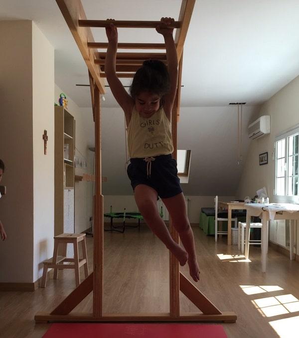 cerebral-palsy-blanca-gains-strength
