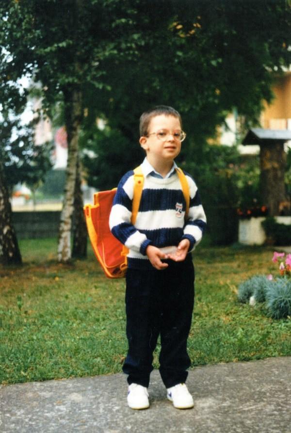 down-syndrome-francesco-university-degree-goal