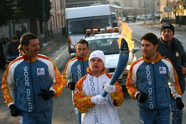 down-syndrome-francesco-carries-olympic-torch