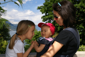 Autism and Epilepsy: Matilde's Amazing Journey Toward Wellness