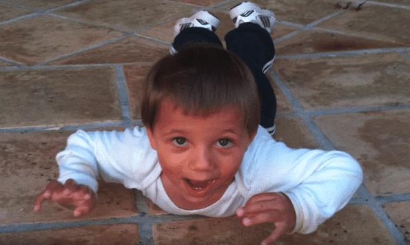 cerebral-palsy-symptoms-melvin