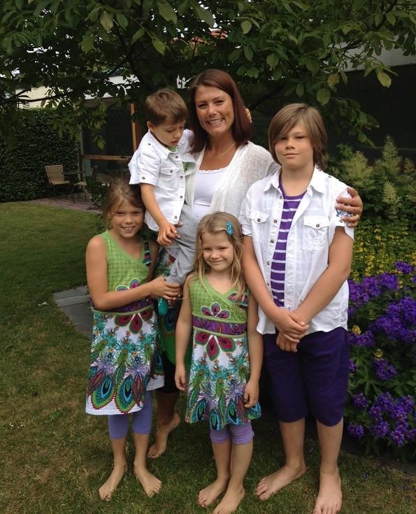 cerebral-palsy-symptoms-melvin-family