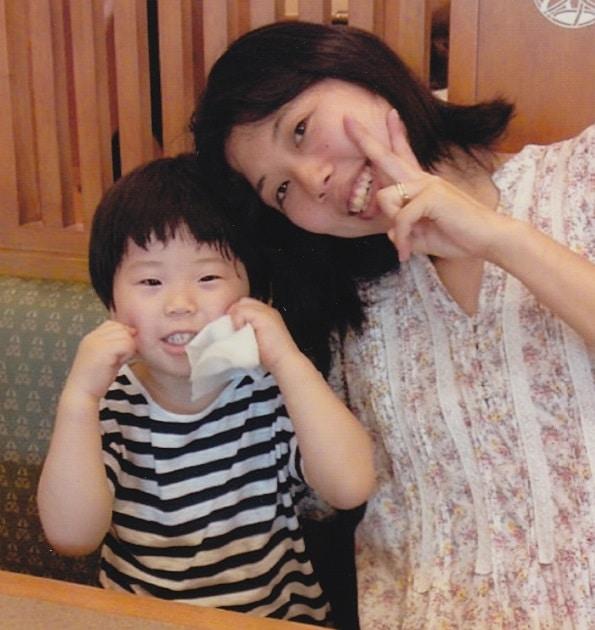 developmental-delay-tae-has-children