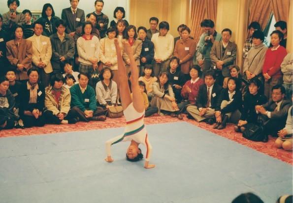developmental-delay-tae-does-gymnastics