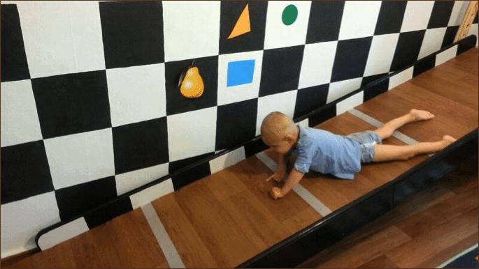 brain-injury-microcephaly-crawling-finally