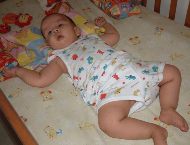 Wei Xuan