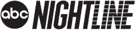 abc NIGHTLINE logo