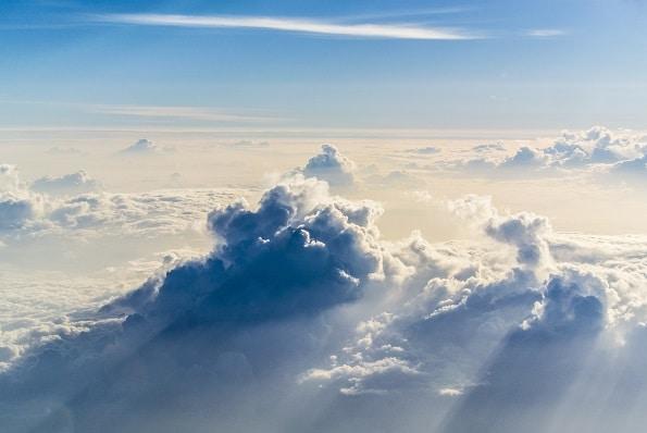 clean-air-prevents-illness-ozone-hepa