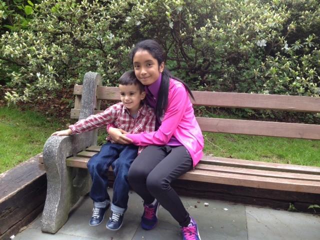 autism-symptoms-developmental-delay-aissa-overcomes-label