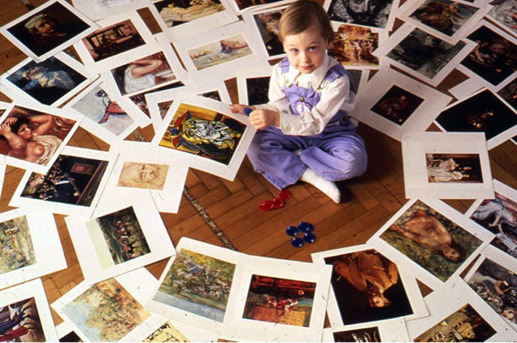increase-your-childs-intelligence-reading-program
