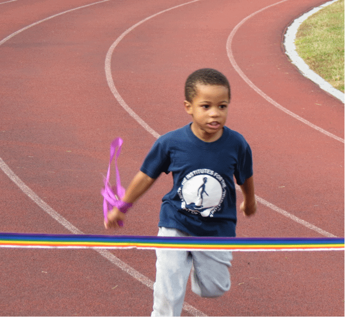 kids-achieve-physical-excellence-great-fun